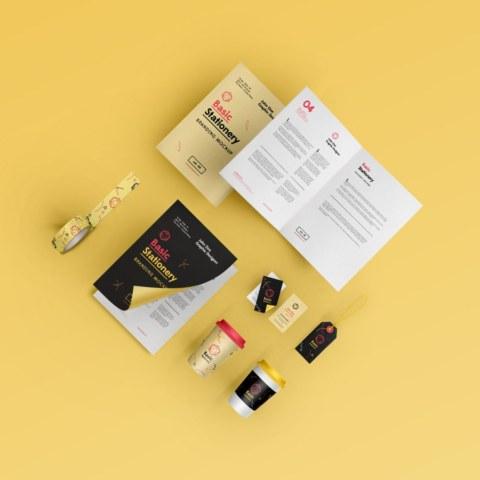 yellow-mockup